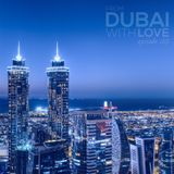 From Dubai With Love 157