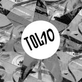 Production Challenge 18 - MIXTAPE by Tol10