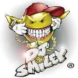 DJ SMILEY MC BEE