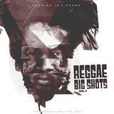 REGGAE BIG SHOTS VOL.1