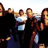 Wed 11/1/12 Foo Fighters, A$AP Rocky, Gotye