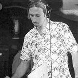 Miguel Migs @ Sno-Drift, San Francisco 05-2001