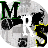Madrid Reggae Station. Temporada VII. Ep. 28 27 JUN 2019