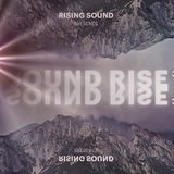 MEEK@soundrise-Rise 3rd edition