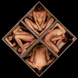 Deepah // Dėžė Dėžutėj // 2013 - 14 - 15