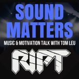 RIPT Interview - June 03, 2017