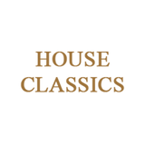 House Classics 2