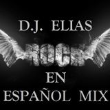 DJ Elias - Rock En Español Mix