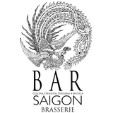 Saigon Bar Abril 2015