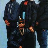 KFMP: The Pioneers Hip Hop Show#28 (3.9.13)