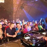 Rob Technic 'That Pounding Big Room Mix' April 2013