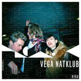 Vega Natklub 2005 Revisited