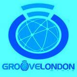 GrooveLondonradio Dj Livid Works an  GoodVibeTribe Super Star Re'va Alexander