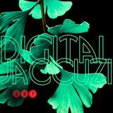 Mid/End September /// Digital Jaccuzi 007