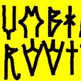 CUMBIA ROOTS 1 PERU - CUMBIA & DISTROY (VYNIL RIP)