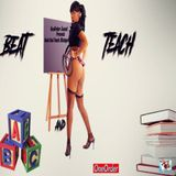 OneOrder Sound Presents Beat And Teach Dancehall Mixtape 2016