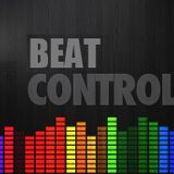 BeatControl-Podcast Vol.2