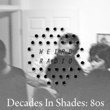 Decades In Shades: 80s Vol. 3