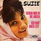459. Schlagerbar (31.10.2015): «Schöne Zeiten mit Schlagermusik»