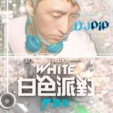 DJ PiP 2013 2F White Party Live Set