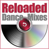 Reloaded - Pink Dance Mix