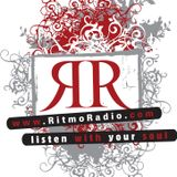 House Of Love Radio Show by Dimi Stuff only for RitmoRadio 08.01.2015