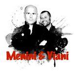 Menini & Viani June 2012 Radio Show