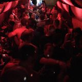 Best Of Seta Label 2015 Continuos mix