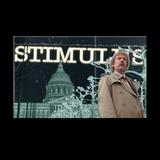 Stimulus Regression Programming (4.18.2013)