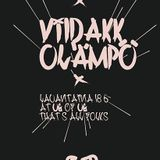 Docius_Viidakkolampo_UG_2011_11_26