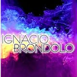 Ignacio Bóndolo - Ecletic Sessions (episodiio 1)