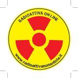 djset show www.radioattivanonantola.it