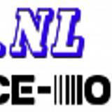 DaveGerritsNL op lichtsnel radio 22-05-2012