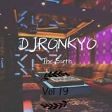 DJRonkyo - 不够炸代表你音响不够好 Vol19