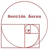 Sección Áurea #1 - Alfonso Alfonso