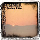 Styropian - Summer Coming Soon [DJ Set Promo 2014 #1]