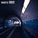 ROOTS 002