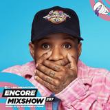 Encore Mixshow 287