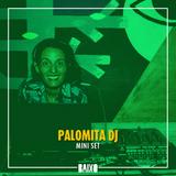 Palomita DJ Mini Set