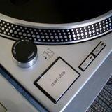 Dj Naná Live Set Mix