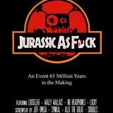 Jurassic as F*ck - Bangarang Animal Control Room