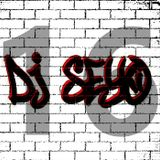 DJ SeYo - That Big