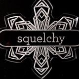 Squelchy @ FnF NYE 2018