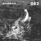 SVT–Podcast082 – Moonwalk