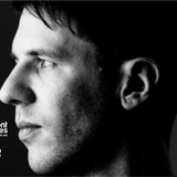 Different Grooves On Air #033 - Marcel Janovsky