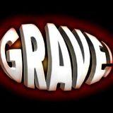 Grave! Ao Vivo Ballroom (RJ) 2004