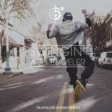 Swingin' With Traveler