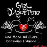 Mr. Speciial - Gigi D'Agostino Mix