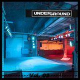 - Underground - Vol. 03