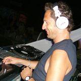 Mauro Picotto-Ministry Of Sound 23-03-2002